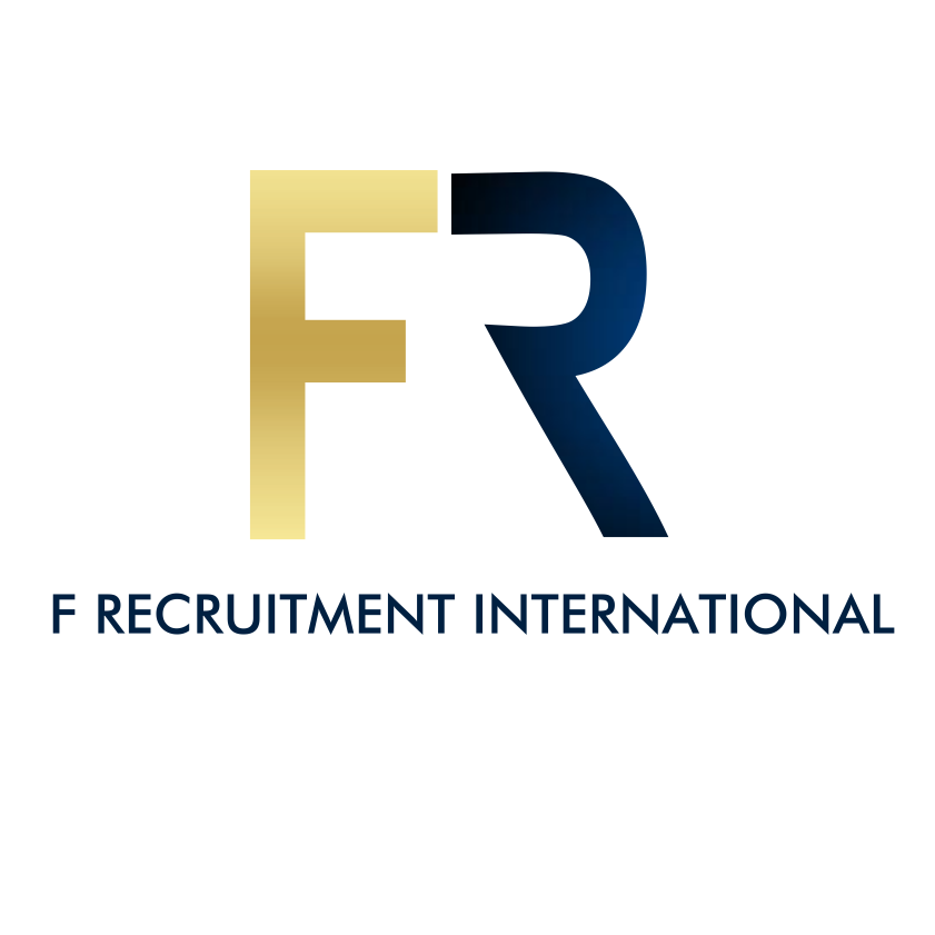 F Recruitment International